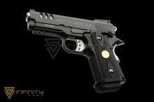 WE Baby Hi-Capa 3.8 (Type C)